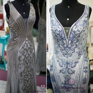 customizar-vestido-para-festas-de-fim-de-ano-na-ellegancy-costuras-300x300-3136719