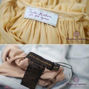dica-extra-de-cuidados-com-roupas-de-grife-conserto-de-roupas-profissional-300x300-7054243