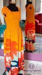 dicas-para-customizacao-de-roupas-em-sp-169x300-1878727