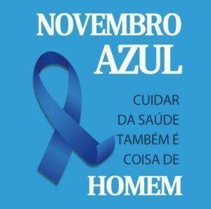 novembro-azul-para-homens-elegantes-em-sp-2-300x296-5580168