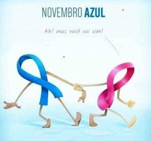 novembro-azul-para-homens-elegantes-em-sp-3-300x280-5168076