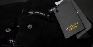 servicos-de-costuras-de-qualidade-300x154-1653863