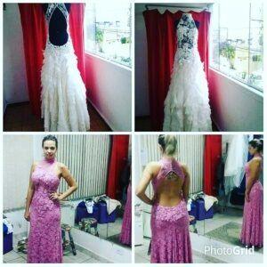 transformar-vestido-de-noiva-em-vestido-de-festa-1-300x300-8809174