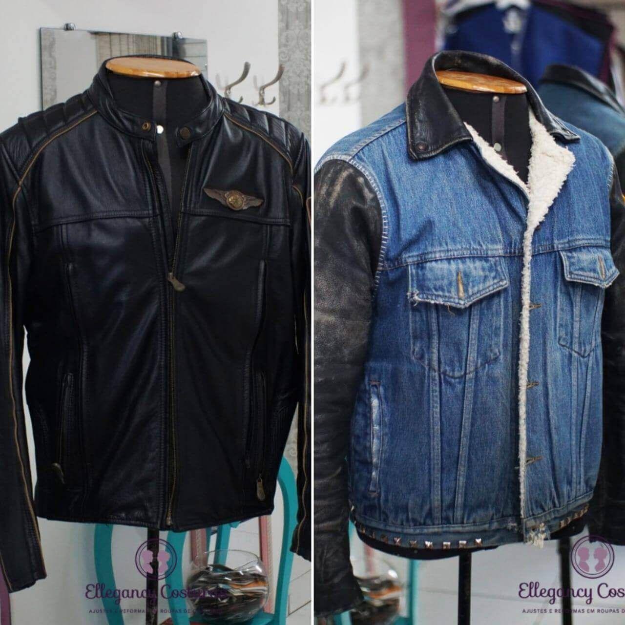 conserto-de-roupas-em-geral-1-8579669