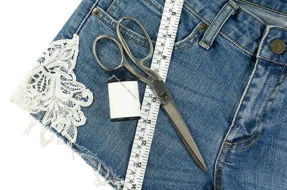 7 ideias para customizar roupas e arrasar
