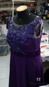 customizar-vestido-de-festa-com-renda-2-169x300-8872848