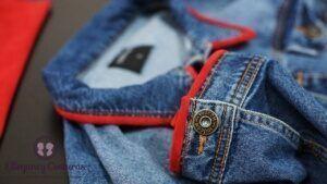 jaqueta-jeans-customizada-com-chamois-na-gola-e-nos-punhos-300x169-5747170
