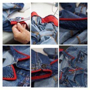 jaqueta-jeans-customizada-com-chamois-todo-o-processo-nas-fotos-300x300-9411978