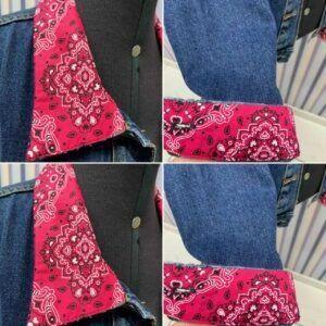 jaqueta-jeans-customizada-com-tecido-tricoline-na-cor-pink-1-300x300-6286209