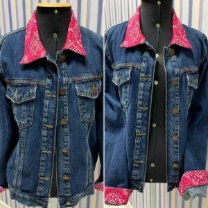 jaqueta-jeans-customizada-com-tecido-tricoline-na-cor-pink-300x300-3297792
