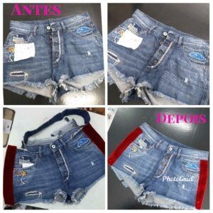 shorts-jeans-customizado-com-aplicacao-de-veludo-nas-laterais-em-sp-300x300-2845527