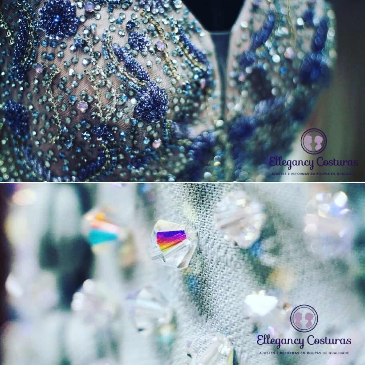 bordar-vestido-de-festa-com-pedrarias-1-8061251