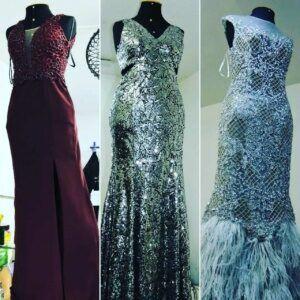 bordar-vestido-de-festa-com-pedrarias-300x300-9073510