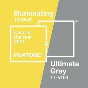 cinza-e-amarelo-sao-as-cores-escolhidas-pela-pantone-para-2021-300x300-6426417