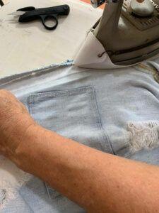 como-consertar-calca-jeans-com-entretela-225x300-4116393
