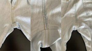 consertar-o-fundo-de-calca-jeans-fotos-da-calca-consertada-na-ellegancy-costuras-300x167-4953237