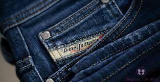 costuras-e-ajustes-de-roupas-em-sp-8943726