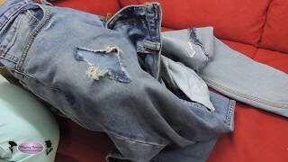 customizar-calca-jeans-em-sp-9119837