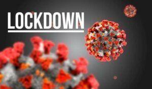 lockdown-adotado-por-algumas-cidades-contra-o-covid-19-300x177-5970931