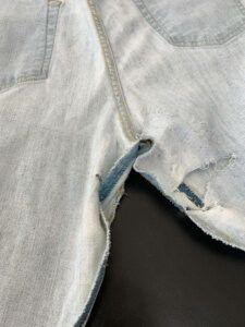 pronto-calca-jeans-rasgada-entre-pernas-restaurada-225x300-5357062