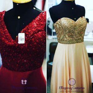 vestido-de-festa-com-bordados-em-pedrarias-em-sp-300x300-3939909