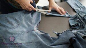 consertando-o-rasgo-do-jeans-entre-pernas-300x169-1051575