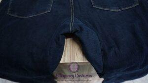 consertar-calca-jeans-entre-pernas-300x169-9752594