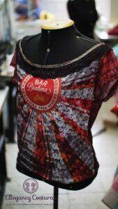 customizar-camiseta-da-brahma-2-169x300-9653364