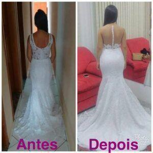 noiva-paolla-noiva-ellegancy-vestido-de-noiva-ajustado-e-customizado-na-ellegancy-costuras-www-elcosturas-com_-br_-1-1-300x300-7306681