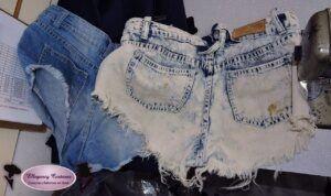 transformar-calca-em-shors-na-ellegancy-costuras-300x178-1152330