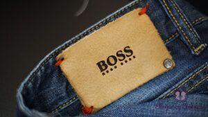 ajustar-cos-de-calca-jeans-em-sao-paulo-300x169-1139743