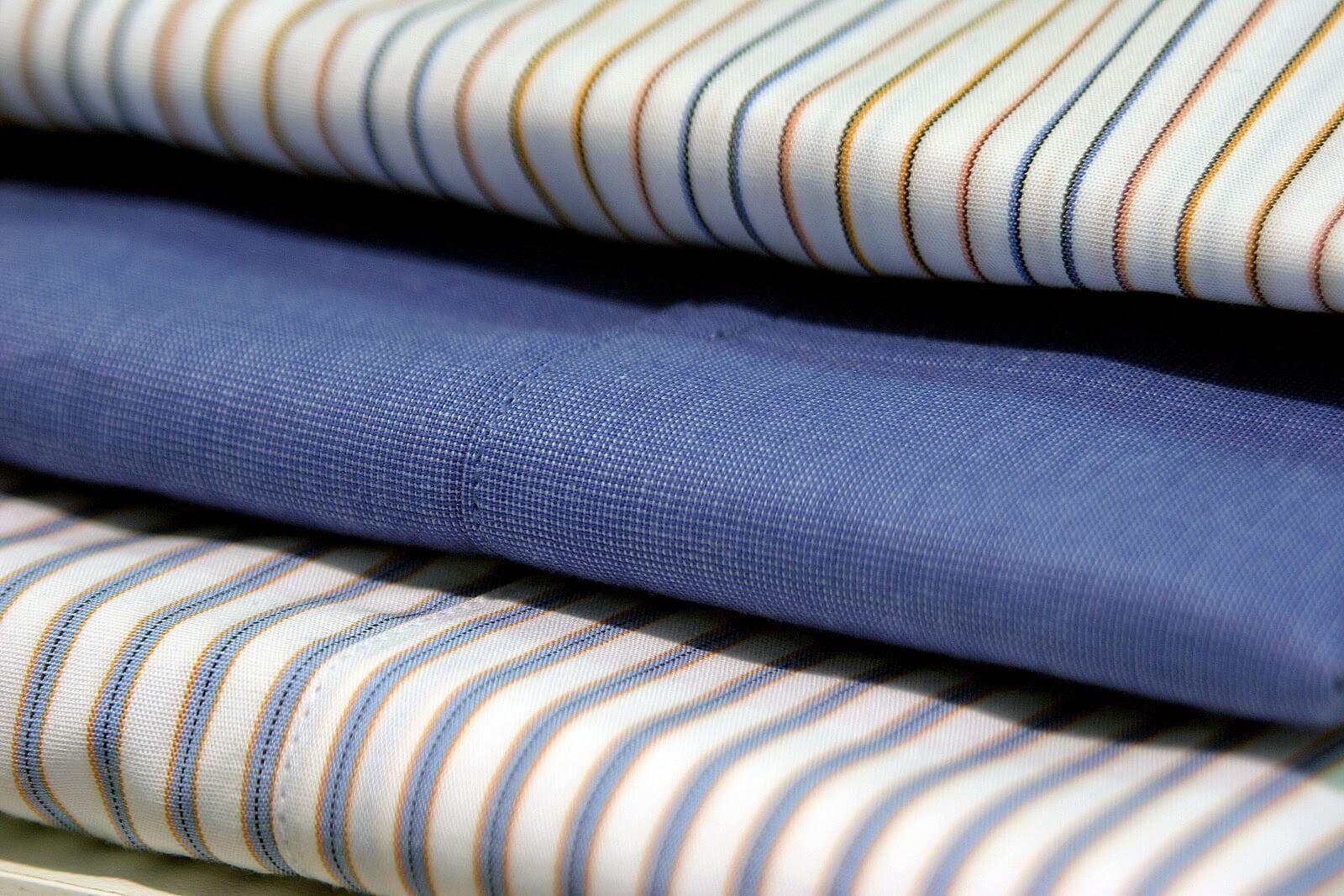 como-escolher-a-camisa-social-ideal-1348104
