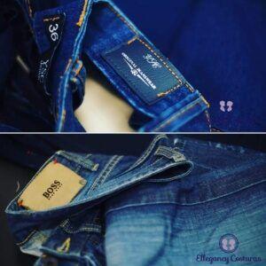 consertar-calca-jeans-sp-1-300x300-1616042