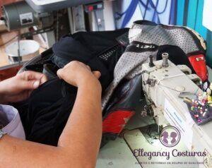 consertar-roupas-na-costureira-em-sp-3-300x238-5616308