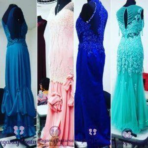 ideias-para-modificar-vestido-300x300-8178552