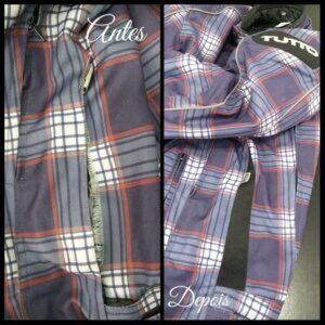 Costura perfeita em sp