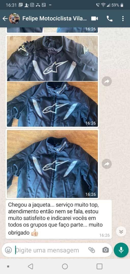 motociclista-de-brasilia-cliente-felipe-e-o-seu-feedback-super-positivo-6387751