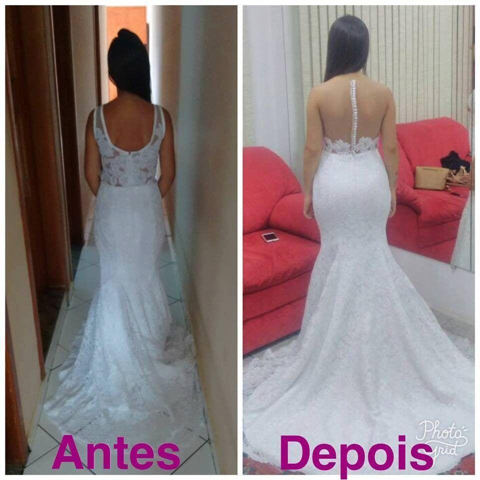 noiva-paolla-noiva-ellegancy-vestido-de-noiva-ajustado-e-customizado-na-ellegancy-costuras-www-elcosturas-com_-br_-2028974
