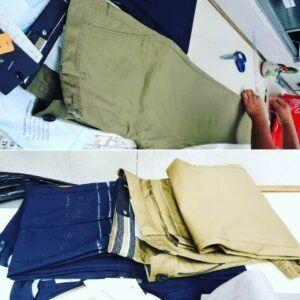 reformar-roupas-na-ellegancy-costuras-300x300-1816731