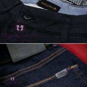 atelier-que-conserta-roupas-em-sp-300x300-9652496
