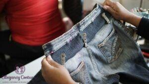 costura-em-roupas-jeans-em-sp-1-300x169-2108256