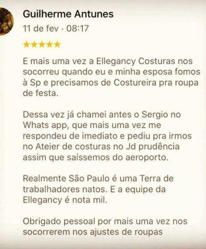 costureira-roupa-de-festa-1-404x489-2407863