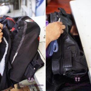 reformar-equipamento-de-moto-em-sp-1-300x300-5436938