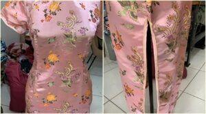 transformar-vestido-em-blusa-1-300x166-5406988