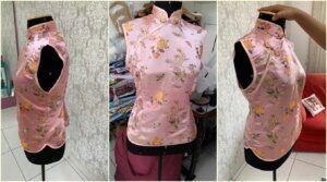 transformar-vestido-em-blusa-2-300x167-5479353