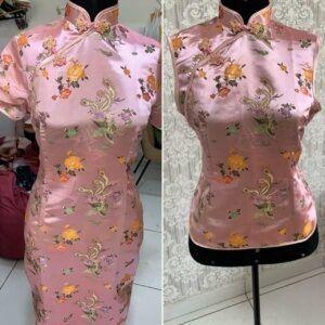 transformar-vestido-em-blusa-300x300-5943570