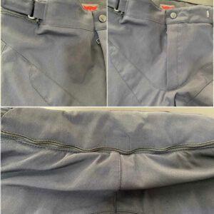 calca-dainese-com-tecnologia-gore-tex-depois-de-ajustada-300x300-8249482