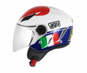capacete agv blade loja speed69