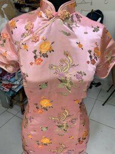 fofo-do-vestido-antes-de-ser-transformado-em-blusa-225x300-9187597