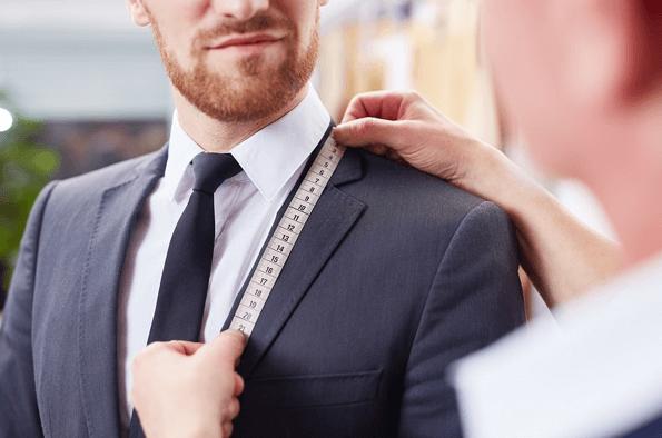 7 dicas sobre como otimizar sua revenda de roupas através do Instagram